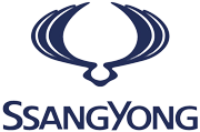 SSang Yong klub
